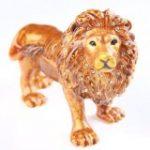 ライオン 雑貨