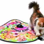 猫 おもちゃ